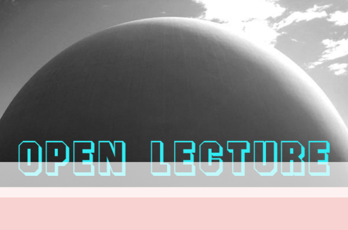 OPEN-LECTURE-THUMBNAIL