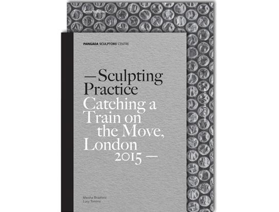 publication-Sculpting-Practice-v2
