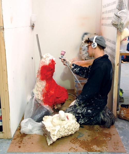 spray-painting-v2