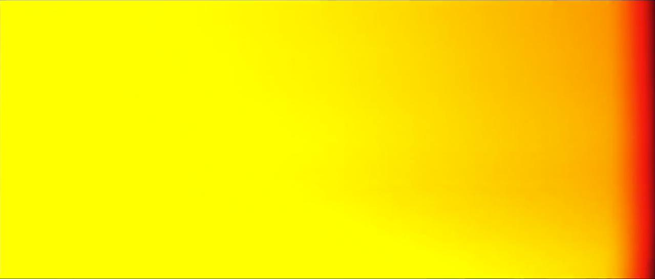 08. Color - hector 1507436_666815833369998_1223963009_o
