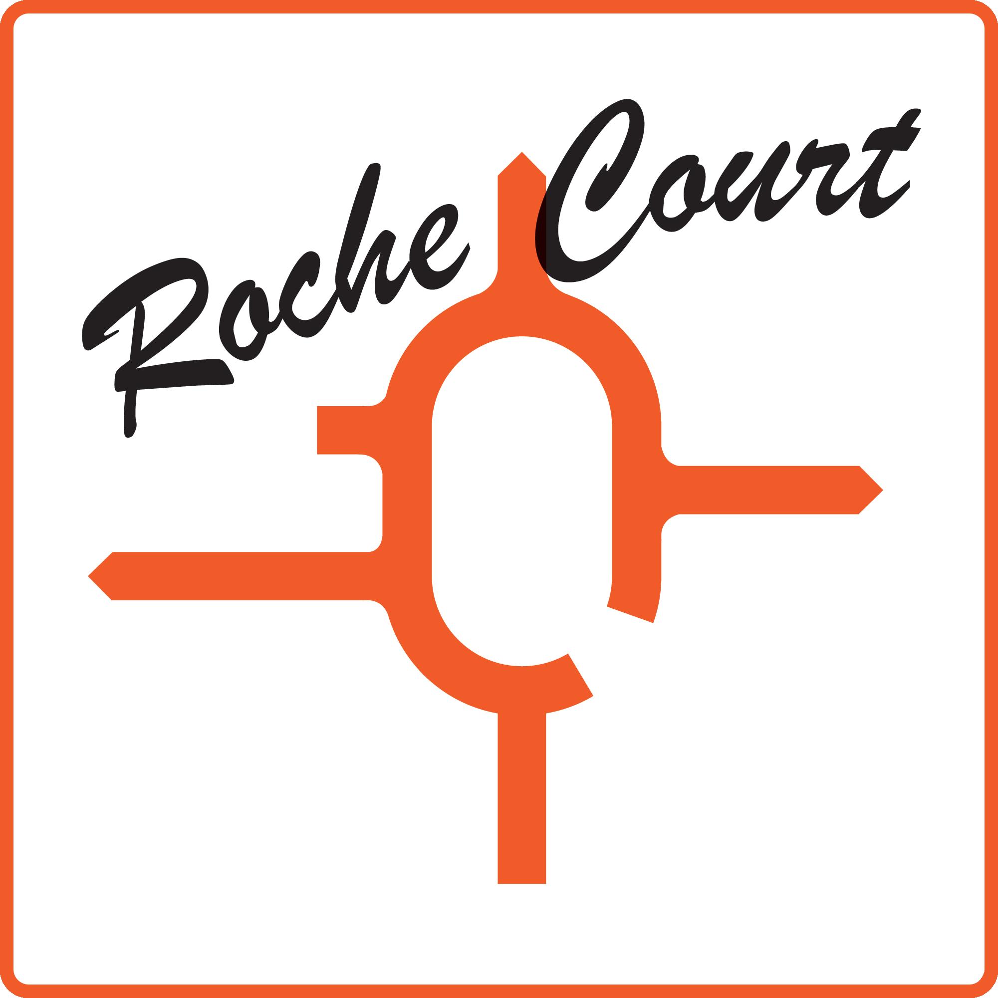 rochecourt2-