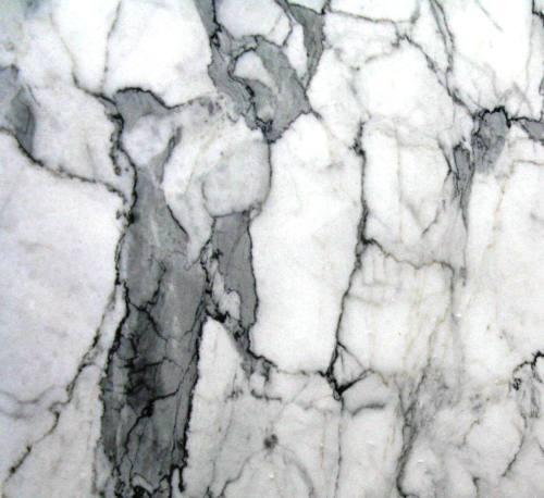 Marble-slab-005