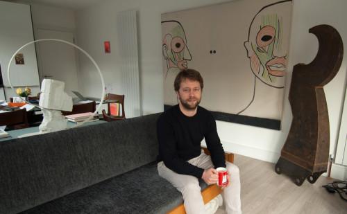 Sven-Mundner-web