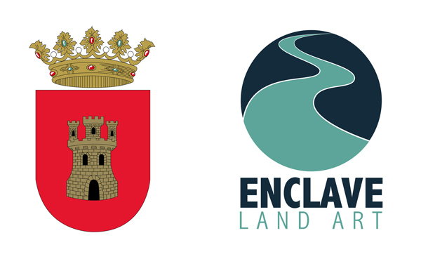 Town-hall-&-ENCLAVE-LAND-ART-LOGO-01v2