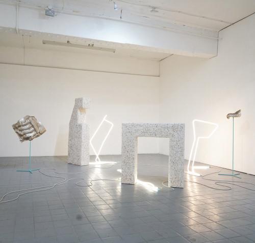 Roughcast_2018_installation_shot