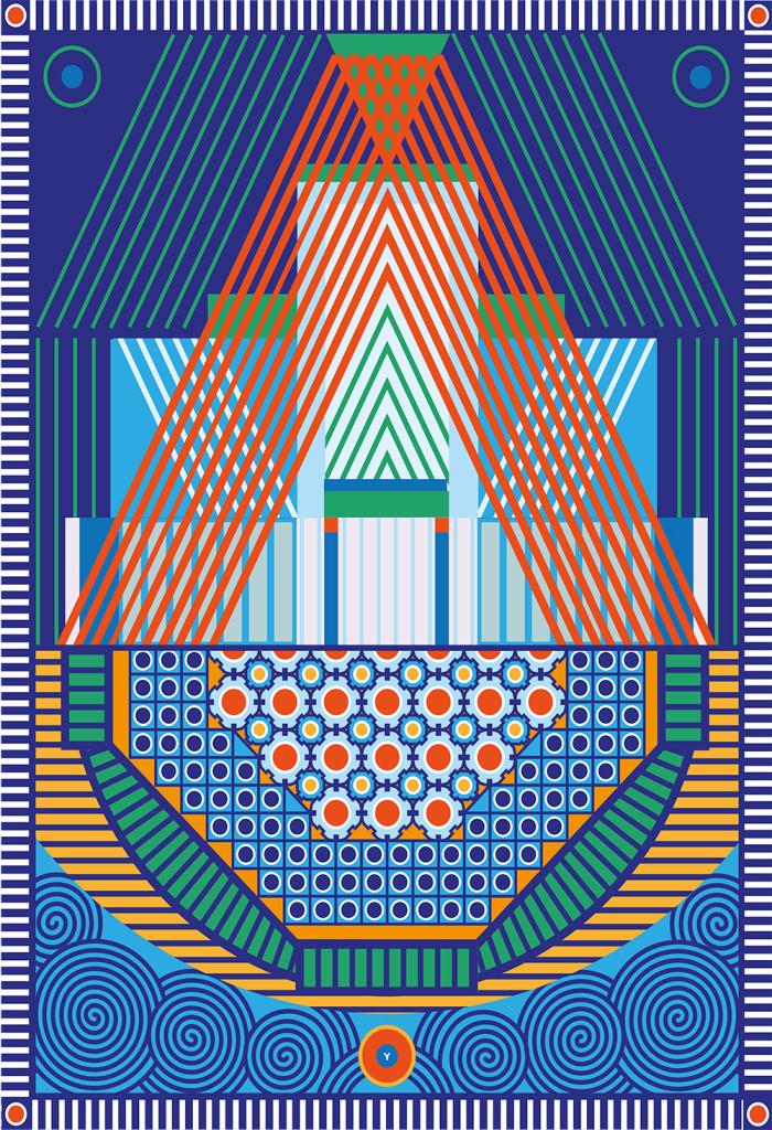 Magnox_Tapestry05.11.19 copy