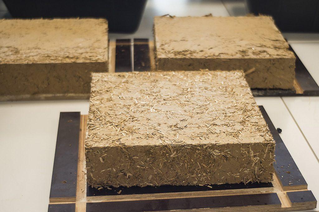 Cobbauge-test-tiles-1024x683