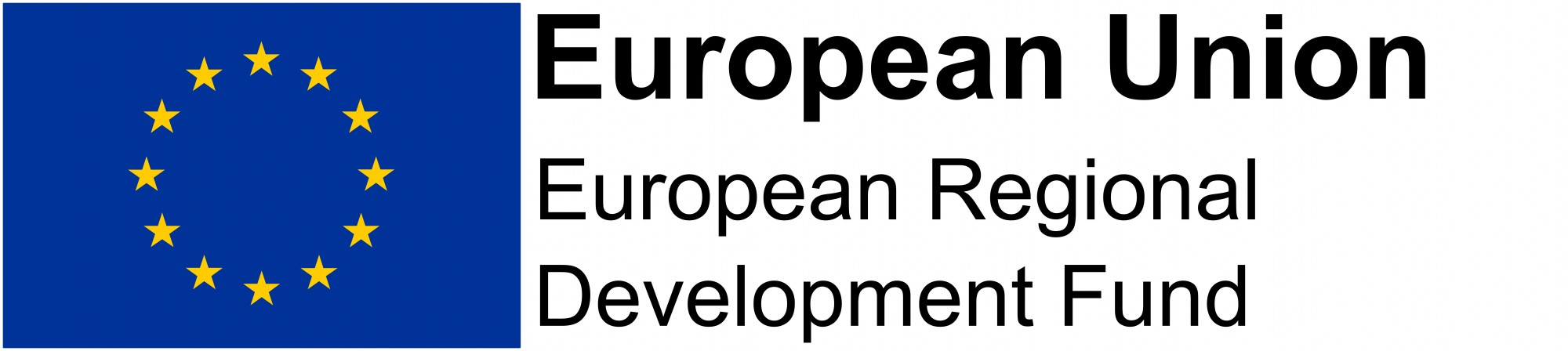 Logo_ERDF_Col_Landscape