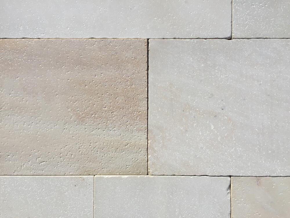Portland-6-stone-flooring