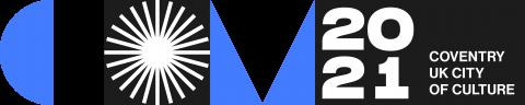 City of Culture logo