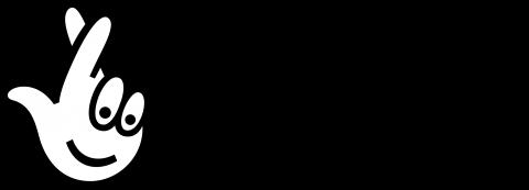 English_made_possible_logo_black_PNG