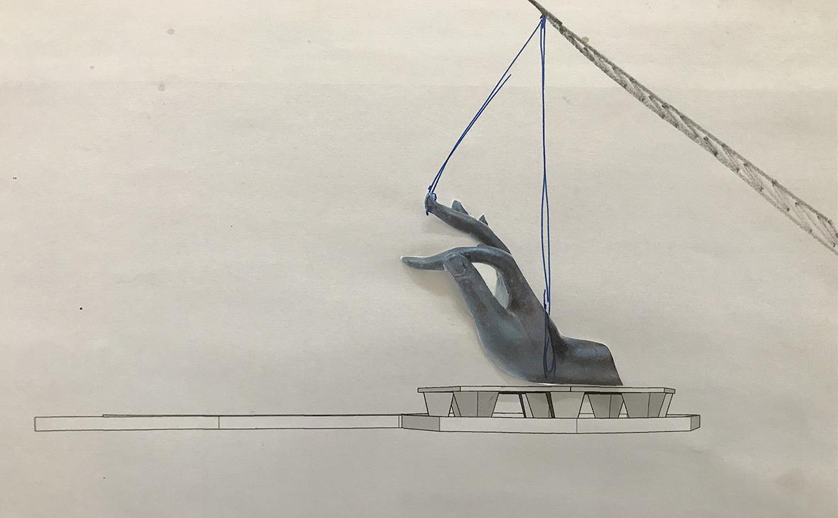 GW proposed image